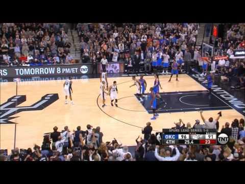 San Antonio Spurs News And Fan Site Spursportal Com