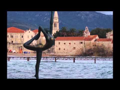 Amazing Montenegro!