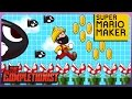 Super Mario Maker | The Completionist
