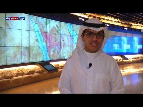 السعودية.. ممثلو وسائل الإعلام الروسية يزورون المنطقة التاريخية في الدرعية  - نشر قبل 32 دقيقة