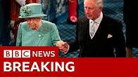 Queen, still, good, health, News, BBC news, bbc latest news, current affairs, bbc update, bbc reports, bbc updated news, america latest news, washington news, president news, global news, Queen still in good health - BBC News