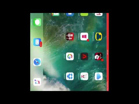 How to download songs off MP3 juice iOS 10.2.1 no wifi!!!
