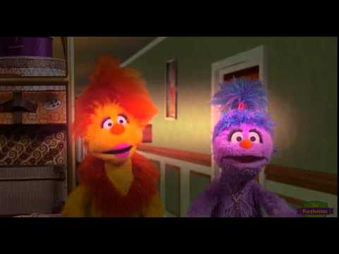 ₯ Furchester Hotel: Never Give Up Song ᵺ