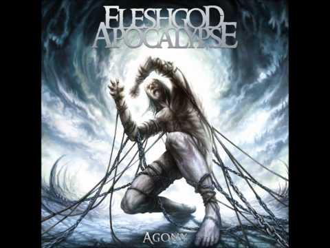 Fleshgod Apocalypse - The Betrayal