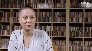 Paulina Przybysz Najgorsze Pytania.mp3