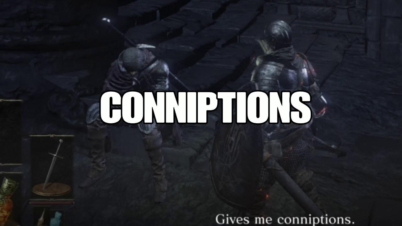 Dank Memes 3 Conniptions Youtube