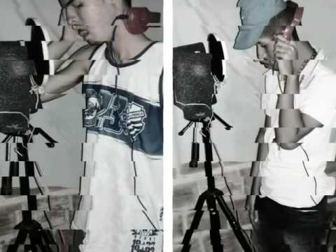 Mc K2 & Will Do Rap - Brinde Nas Taça ' 👏👌