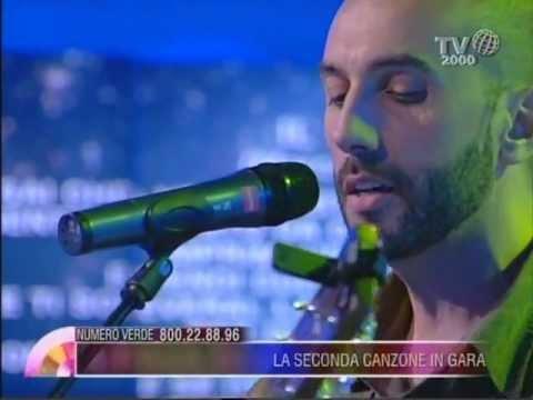 """Marco Suriano interpreta """"Il cigno"""""""