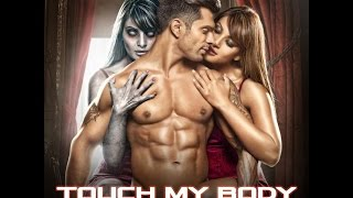 TOUCH MY BODY (KANGNA MASHUP) - DJ AVI