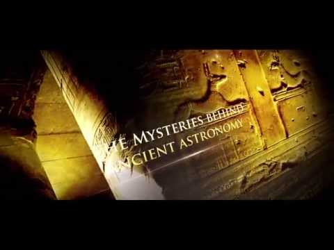 Discover Ancient Egyptian Astronomy