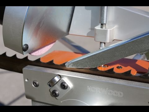 Band Saw Power - Page 1493 of 2139 -