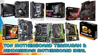 mother board use in tamil