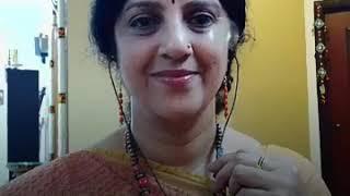 Mayile Mayile un thogai song by kovai Naarayen with Jayraag Video