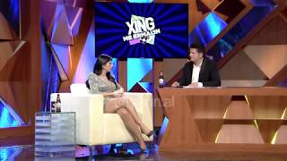 Xing me Ermalin - Rudina Dembacaj - Emisioni 38 - Sezoni 2! (02 qershor 2018)