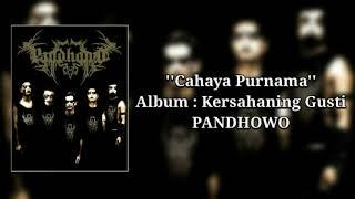 Download Pandhowo - Cahaya Purnama
