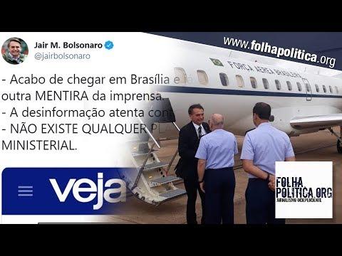 Sessão do Congresso Nacional - Discussão e votação de vetos - 10/03/20 - 14:50 from YouTube · Duration:  4 hours 18 minutes 59 seconds
