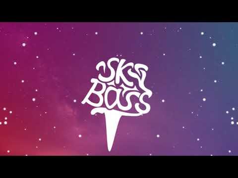 A Boogie Wit Da Hoodie ‒ Startender 🔊 [Bass Boosted] (ft. Offset & Tyga)