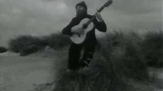 Willem Vermandere - Een ode aan de Westhoek - 1970