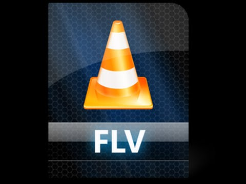 Download How To Convert FLV files to MP4 - Fastest Way (no loss) Using VLC