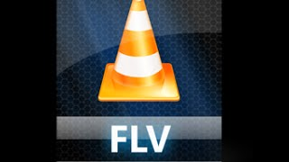 how-to-convert-flv-files-to-mp4-fastest-way-no-loss-using-vlc