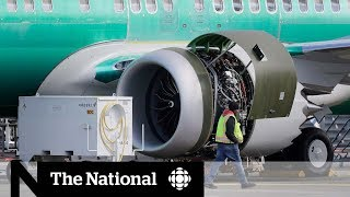 How_737_MAX_8's_design_history_could_have_influenced_the_Ethiopian_Airlines_crash