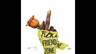 Jacquees & Dej Loaf - You Belong To Somebody Else (Prod by Musik MajorX & Xeryus )