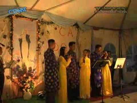 13 CDMT2005 - Ly Ngua O (Group)