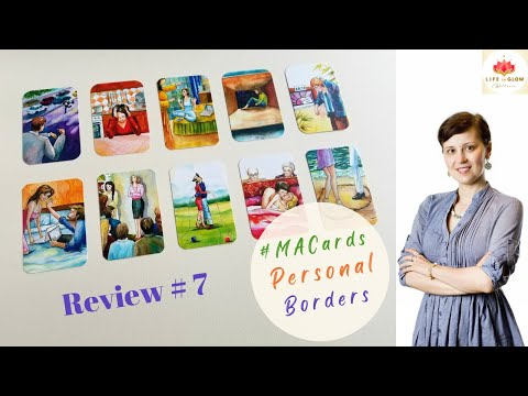 macards-review---personal-borders-+-free-consultation-(aka.-lichnye-granitsy-)