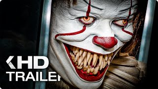 Best UPCOMING Movies Trailer 2019 (July)