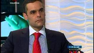 Montilla: Al Simadi se podrá acceder sin restricciones de monto o precio