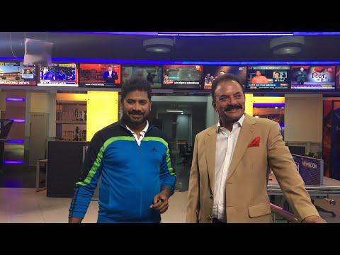 Virat Kohli vs Steve Smith who is best ?   Sports Tak