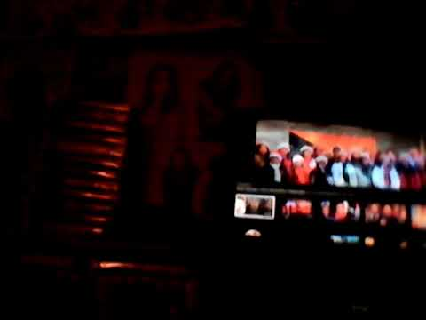 North Bergen, NJ WinterFest 2012 And 2013 videos with Amanda