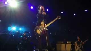 Green Day - Brutal Love - Live in Berkeley