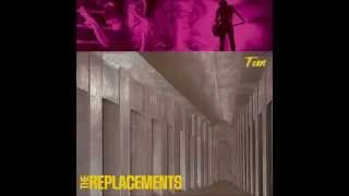The Replacements - Waitress in the Sky [Alternate Version]