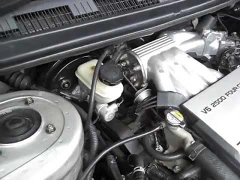 naza ria transplant with toyota engine 2mz fe youtube rh youtube com Toyota 2GR-FE Intake Manifold Toyota JZ Engine