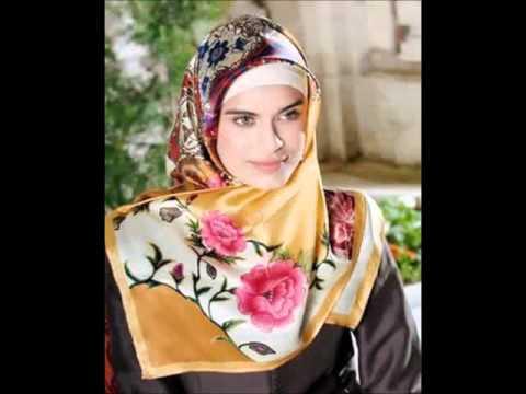Këshilla për të gjithë Vajzat - Martesa e Muhamedit a.s