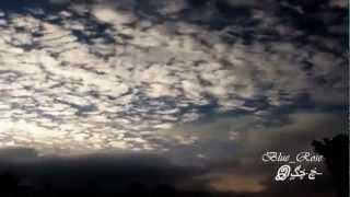 After the Sunrise - Yanni