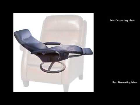 Leather Recliner Chairs   Burgundy Leather Recliner Chairs | Best Design  Picture Ideas For