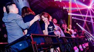 [HD] ភ្លេងថ្មី បទឡើងនៅ 55 Club Phnom Penh Cambodia | Thai Club Party Mix | Best DJ Club Music