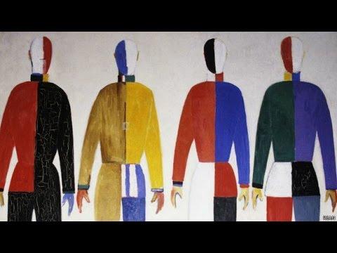 Семинар по социальной психологии Социальные роли. Личность и группа. Социальные коммуникации