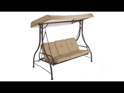replacement-canopy-top-for-mainstays-lawson-ridge-swing---lcm673