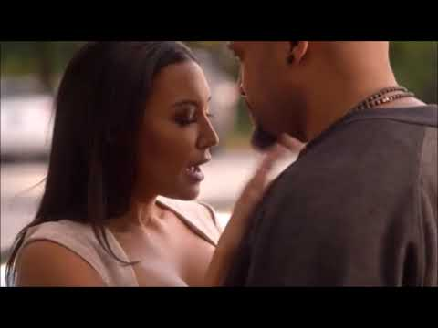 NAYA RIVERA IN STEP UP: HIGH WATER EPISODE 3: PART TWO