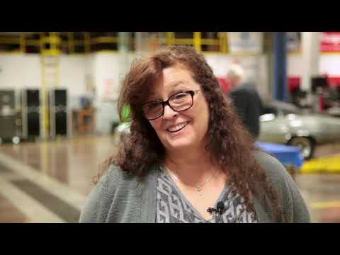 Lincoln Campus Automotive Career Fair