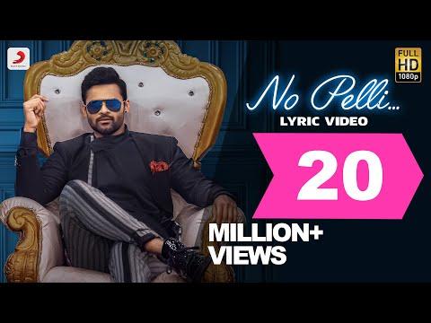 Solo Brathuke So Better - No Pelli Video | Sai Tej | Nabha Natesh | Subbu | Thaman S | Armaan Malik
