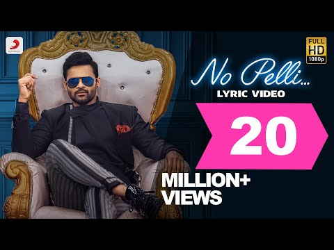 Solo Brathuke So Better - No Pelli Video | Sai Tej | Nabha Natesh | Subbu | Thaman S | Armaan Malik