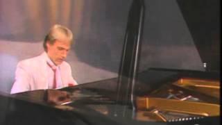 Eléana - Richard Clayderman