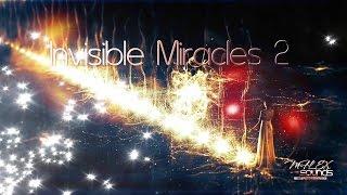 Смотреть клип Mflex Sounds - Invisible Miracles 2