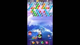Panda Pop Level 27 Walkthrough - Mobile Gamer's Guide