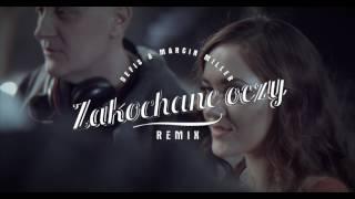 Defis & Marcin Miller - Oczy Zakochane (Tr!Fle & LOOP Remix)
