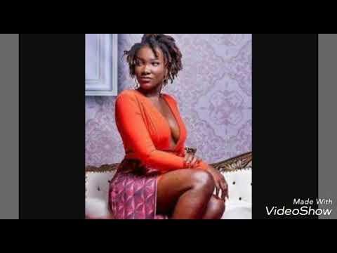 Ebony fantasies pics